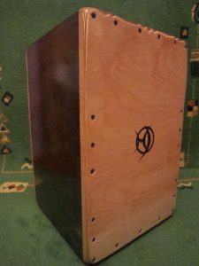cajon black sunshine unique hand made best wood for drum box best price in srbija best promoted a new sound of percussion instrument drum box